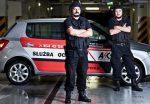 ABC-Service – firma sprzątająca Wrocław