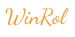 Żaluzje z firmy Winrol Wrocław